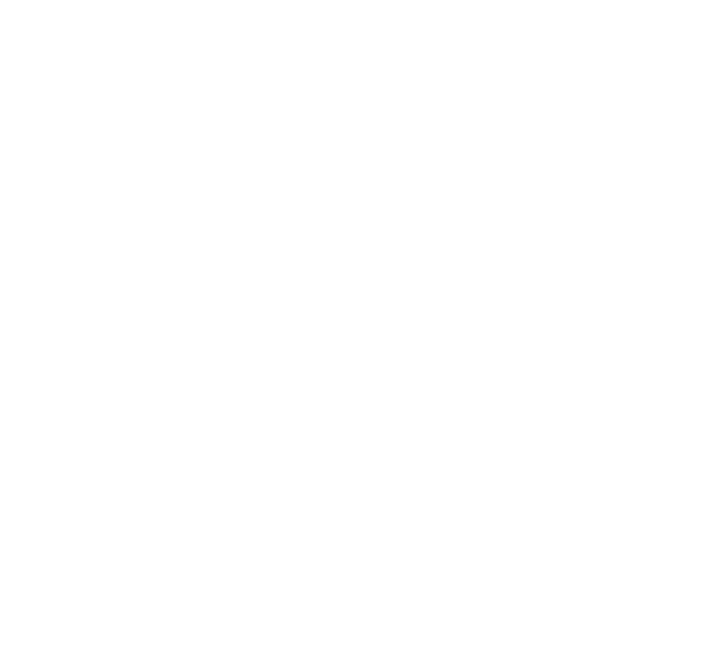 Shaw Thing Management Ltd