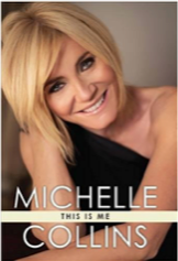 this is me, michelle collins